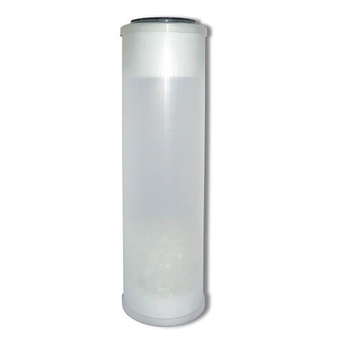 "FilterLogic CT600 - 10"" Whole House Dosing Filter"